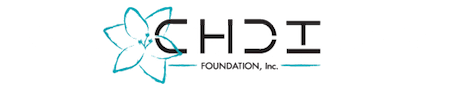 chdi_logo